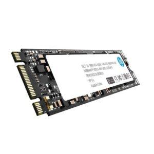 HP S700 500GB M.2 SSD