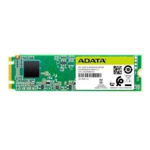 Adata SU650 240 GB M.2 SATA SSD