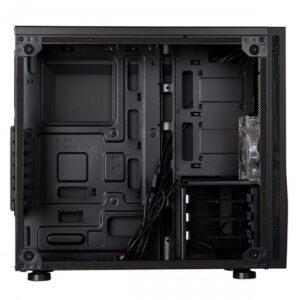 Corsair Carbide Spec-05 Mid-Tower Gaming Case