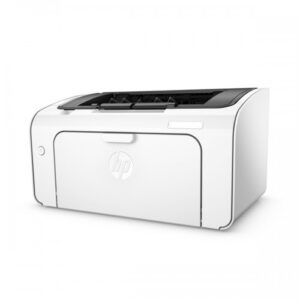 HP M12w LaserJet Pro Laser Printer