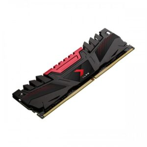 PNY 16GB DDR4 3200MHz XLR8 GAMING DESKTOP RAM