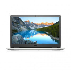 Dell Inspiron 15 3501 FHD Laptop