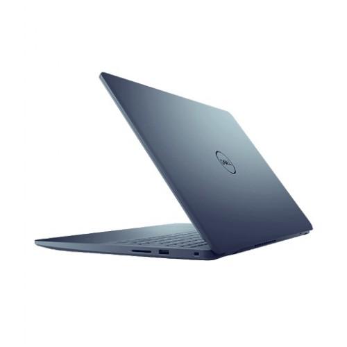 "Dell Inspiron 15 3501 Core i3 10th Gen 15.6"" Full HD Laptop"