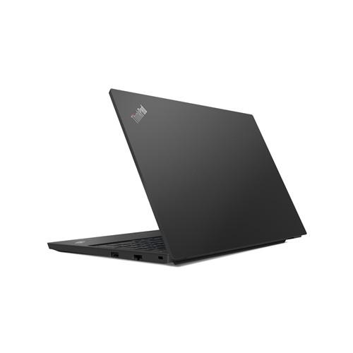 LENOVO THINKPAD E15 i7 10TH GEN 1.8-4.9 GHz Black Laptop