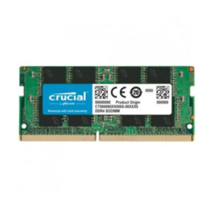 crucial-16gb-single-ddr4-2666mhz-laptop-ram-300x300