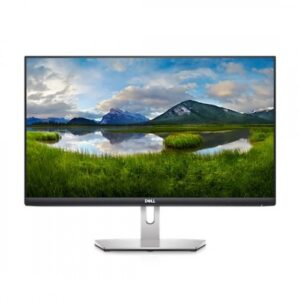 "DELL S2421HN 23.8"" LED AMD FreeSync Full HD Monitor"