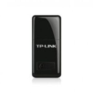 TP-Link TL-WN823N Wireless LAN Card
