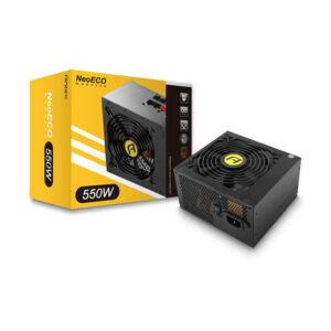Antec NeoEco 550M V2 Power Supply
