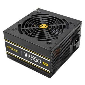 ANTEC Value Power VP550P PLUS