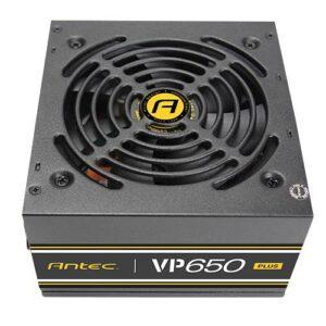 ANTEC Value Power VP650P PLUS