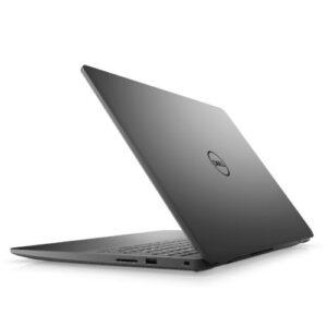 "Dell Inspiron 15 3501 Core i5 11th Gen MX330 2GB Graphics 15.6"" FHD Laptop"