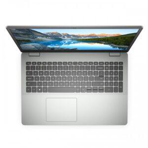 "DELL INSPIRON 15-3505 AMD RAYZEN 7-3700U, 15.6"" FHD Laptop (Silver)"
