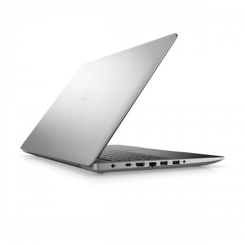 "DELL INSPIRON 15-3583 Pentium Gold 5405U 2.3 GHz 15.6"" HD Laptop (Black)"