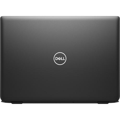 """DELL LATITUDE 14-3400 i3-8145u 3.9GHz 8TH Gen 14.0"""" HD Laptop"""
