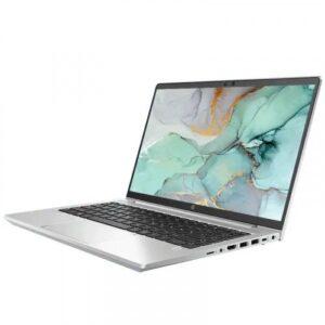 "HP ProBook 440 G8 Core i7 11th Gen 14"" FHD Laptop"