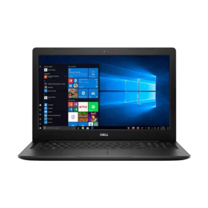 Dell Inspiron 15-3593 FHD Laptop
