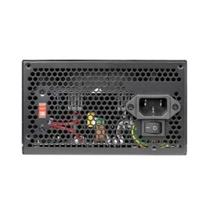 THERMALTAKE LITEPOWER 350W SLEEVE CABLE POWER SUPPLY