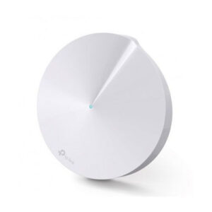 TP-LINK DECO 1-PACK WIFI