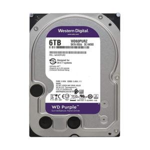 https://www.panaromabd.com/category/hard-disk-drive/sata/western-digital-hdd/