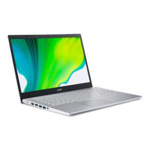 "Acer Aspire 5 A514-54 Core™ i5-11135G7 Iris Xe Graphics 14"" FHD Laptop"