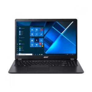 Acer Extensa 15 EX215-52-58SQ FHD Laptop