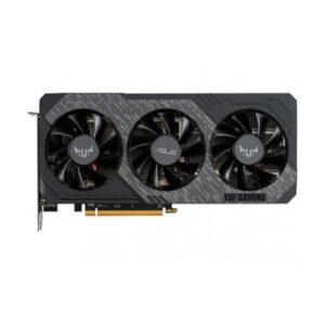 ASUS TUF X3 Radeon™ RX 5700 XT OC edition 8GB GDDR6 Gaming Graphics Card
