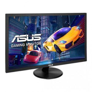 ASUS VP248H 24 Inch Full HD Gaming MONITOR