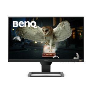 BenQ EW2780 Entertainment Monitors