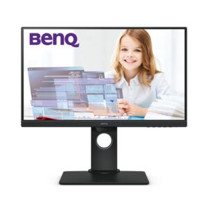 BENQ GW2480T 24 inch Eye-care Stylish IPS Monitor
