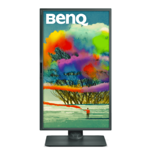 BENQ PD3200Q DesingVue Monitor