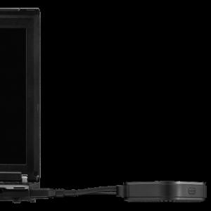BenQ WDC10 Wireless Presentation Device