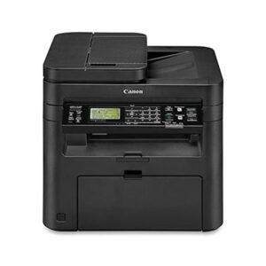Canon imageCLASS MF244dw Wireless, Multifunctional Duplex Laser Printer