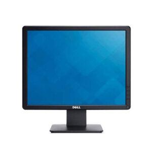 DELL E1715S LCD MONITOR
