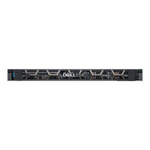 Dell EMC PowerEdge R340 rack mountable Server