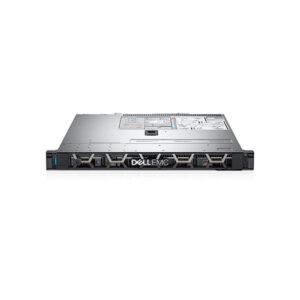 Dell EMC PowerEdge R340 Server