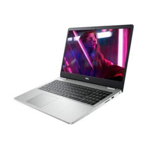 DELL Inspiron 15-3501 Laptop