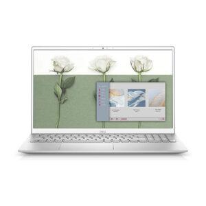 DELL INSPIRON 15-5502 Core i7 FHD Laptop
