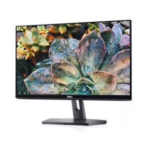 """Dell SE2219HX 21.5"""" Monitor"""