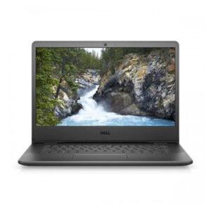 DELL VOSTRO 14-3400 i3 laptop
