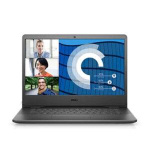 """Dell Vostro 14-3401 Core i3 10th Gen 14"""" HD Laptop"""