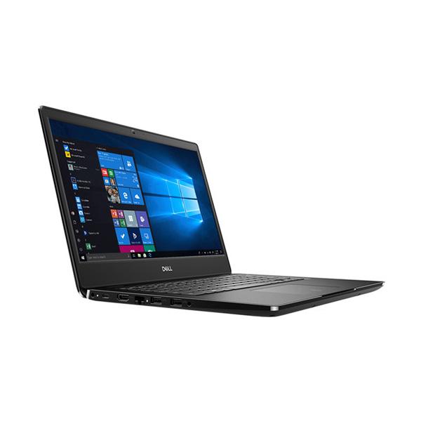 """DELL VOSTRO 14-3405, AMD RAYZEN 3-3250U, 2.6GHz, 10TH Gen 14"""" HD Laptop"""