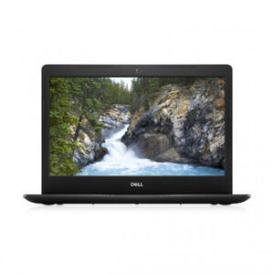 Dell Vostro14 3405 FHD Laptop
