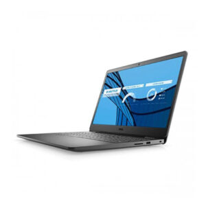 """Dell Vostro 14 3405 Ryzen 5 3500U 14"""" HD Laptop"""