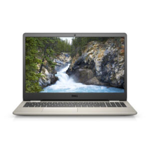 "DELL VOSTRO 15-3500, 1115G4 Core i3-3.0GHz 11TH Gen UHD Graphics 15.6"" FHD Laptop"