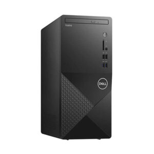 Dell Vostro 3888 Core i3-10100 Desktop Brand PC