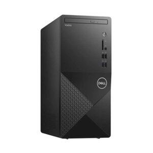Dell Vostro 3888MT Core i3 Brand PC