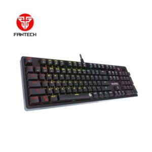 FANTECH MK851 MAXPRO RGB Mechanical Switch Keyboard