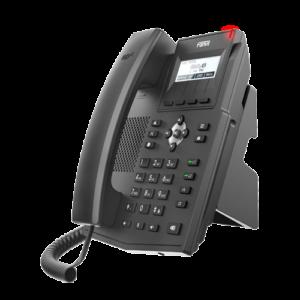 FANVIL X1SP HD IP TELEPHONE