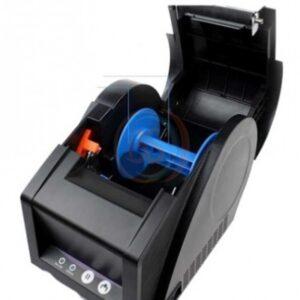Gprinter GP-3120TU Thermal Label Bar code Printer