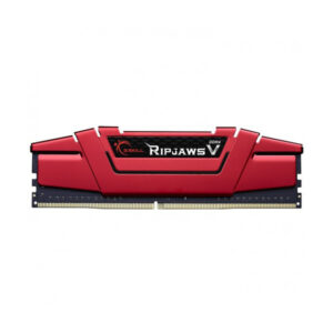 G.Skill Ripjaws V 8GB DDR4 3200Mhz Desktop RAM